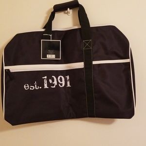 Other - Duffle bag